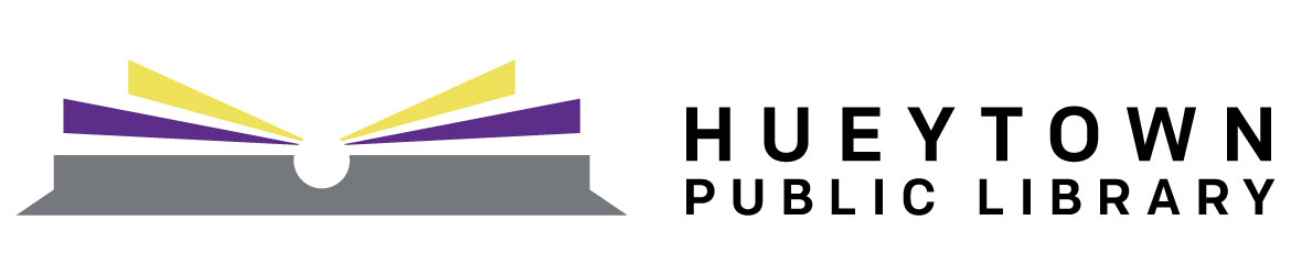 Databases – Hueytown Public Library